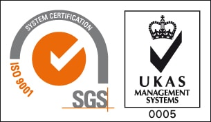 SGS_ISO_9001_UKAS_2014_TCL_LR