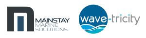 wave-tricity main logo